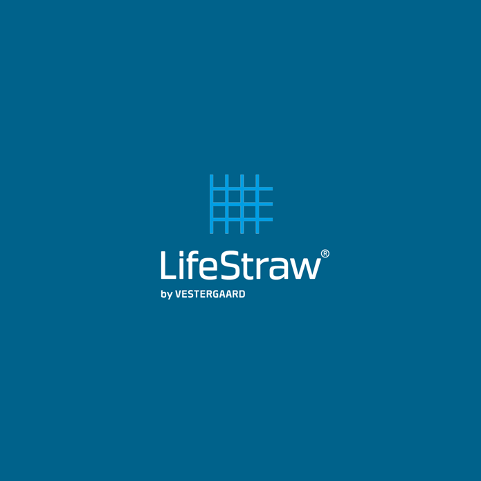 Lifestraw® Partnership